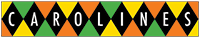 logo_csoc3